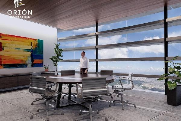Foto de oficina en venta en  , montebello, mérida, yucatán, 6169549 No. 05