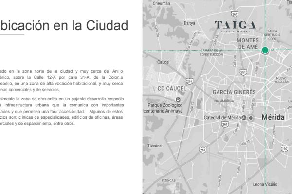 Foto de departamento en venta en  , montebello, mérida, yucatán, 6187017 No. 05