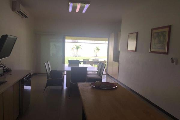 Foto de casa en venta en  , montebello, mérida, yucatán, 7860212 No. 10