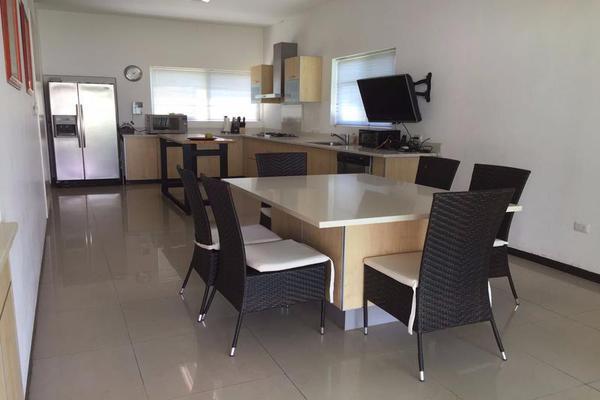Foto de casa en venta en  , montebello, mérida, yucatán, 7860212 No. 12