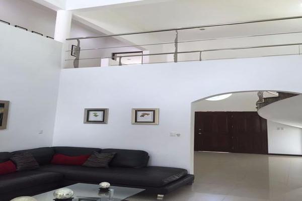 Foto de casa en venta en  , montebello, mérida, yucatán, 7860212 No. 14