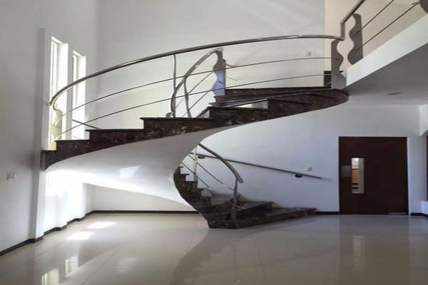 Foto de casa en venta en  , montebello, mérida, yucatán, 7860212 No. 15