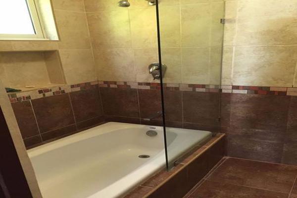 Foto de casa en venta en  , montebello, mérida, yucatán, 7860212 No. 18