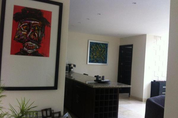 Foto de departamento en venta en  , montebello, mérida, yucatán, 7861030 No. 02