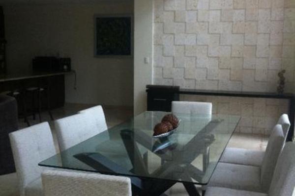 Foto de departamento en venta en  , montebello, mérida, yucatán, 7861030 No. 03
