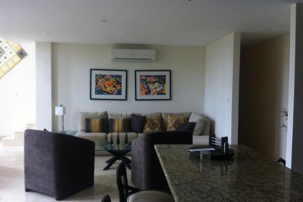 Foto de departamento en venta en  , montebello, mérida, yucatán, 7861030 No. 04
