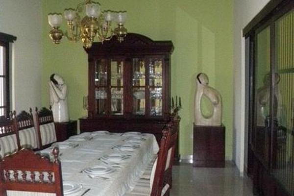 Foto de casa en venta en  , montebello, mérida, yucatán, 7861345 No. 02