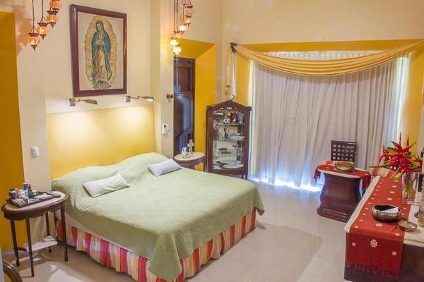 Foto de casa en venta en  , montebello, mérida, yucatán, 7861345 No. 05