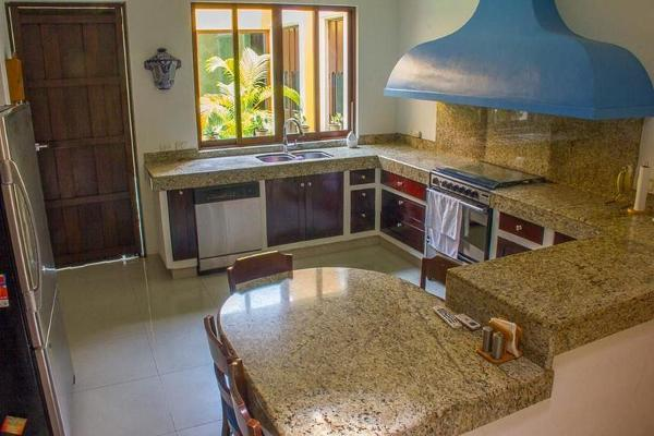 Foto de casa en venta en  , montebello, mérida, yucatán, 7861345 No. 08