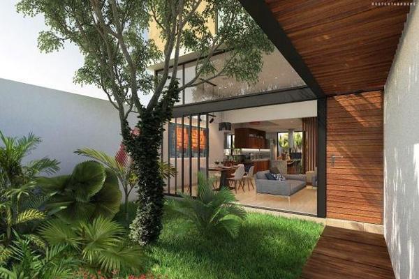 Foto de casa en venta en  , montebello, mérida, yucatán, 8100075 No. 07