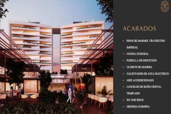 Foto de casa en venta en  , montebello, mérida, yucatán, 8100506 No. 04