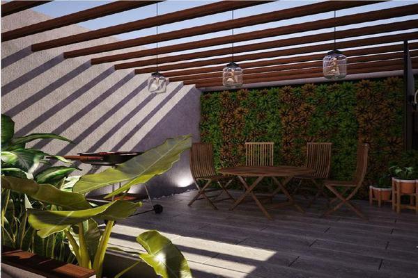 Foto de casa en venta en  , montebello, mérida, yucatán, 8100616 No. 08