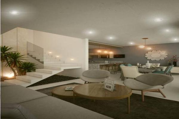 Foto de casa en venta en  , montebello, mérida, yucatán, 8100616 No. 09
