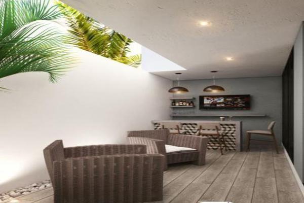 Foto de casa en venta en  , montebello, mérida, yucatán, 8100616 No. 10