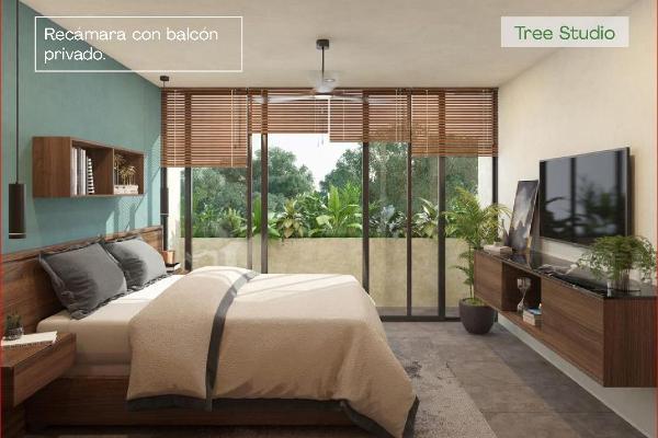 Foto de departamento en venta en  , montebello, mérida, yucatán, 8110946 No. 06