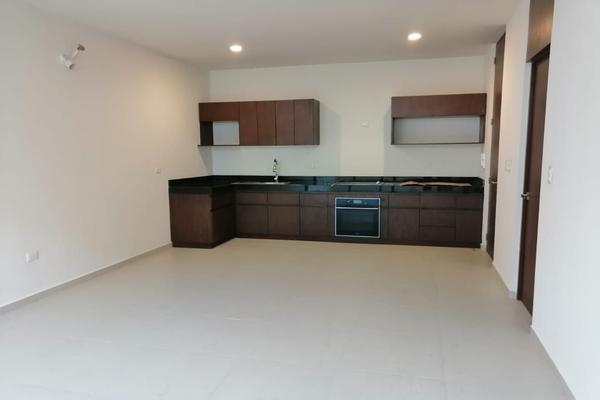 Foto de casa en venta en  , montebello, mérida, yucatán, 8261562 No. 05