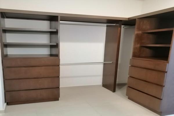 Foto de casa en venta en  , montebello, mérida, yucatán, 8261562 No. 06