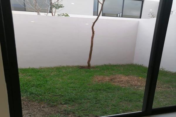 Foto de casa en venta en  , montebello, mérida, yucatán, 8261562 No. 07