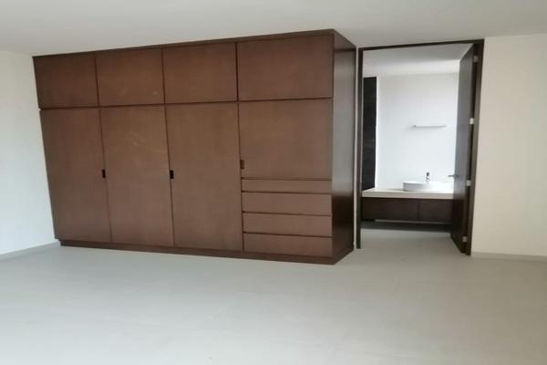 Foto de casa en venta en  , montebello, mérida, yucatán, 8261562 No. 09