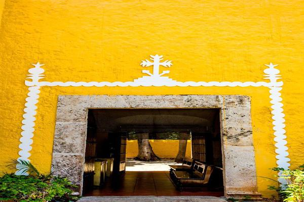 Foto de departamento en venta en  , montebello, mérida, yucatán, 8275343 No. 10