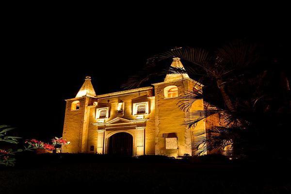 Foto de departamento en venta en  , montebello, mérida, yucatán, 8275343 No. 11