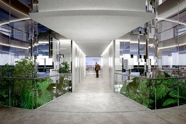 Foto de oficina en venta en  , montebello, mérida, yucatán, 8307280 No. 14