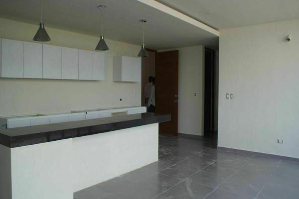 Foto de departamento en venta en  , montebello, mérida, yucatán, 8322356 No. 02