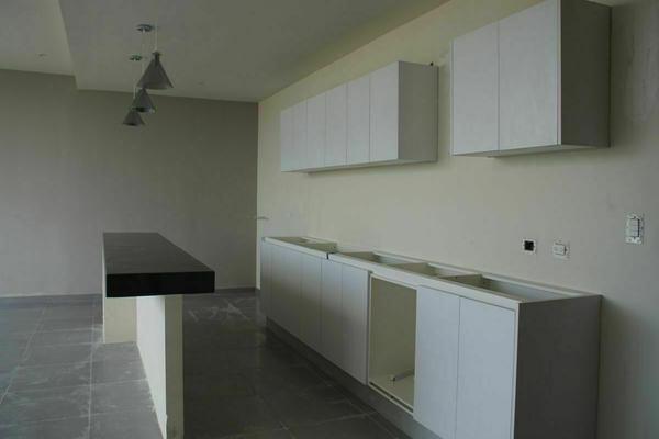 Foto de departamento en venta en  , montebello, mérida, yucatán, 8322356 No. 04