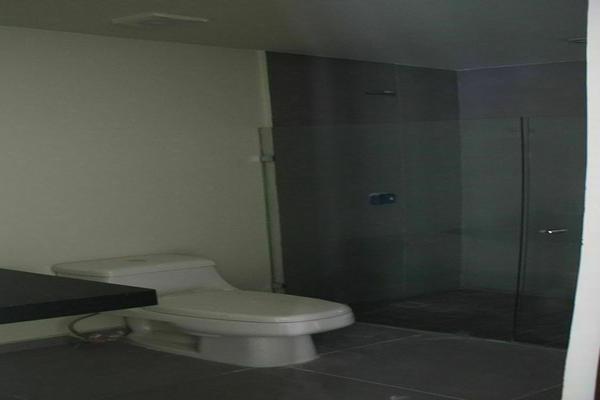 Foto de departamento en venta en  , montebello, mérida, yucatán, 8322356 No. 11