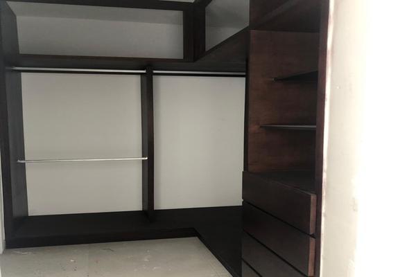 Foto de casa en venta en  , montebello, mérida, yucatán, 8323567 No. 05