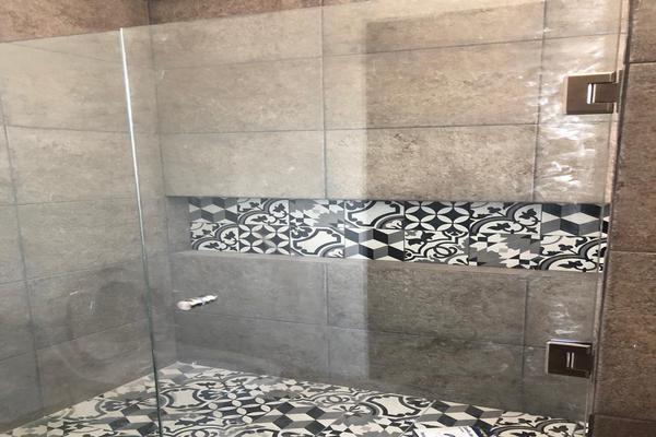 Foto de casa en venta en  , montebello, mérida, yucatán, 8323567 No. 07