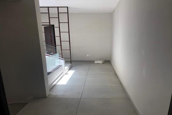 Foto de casa en venta en  , montebello, mérida, yucatán, 8323567 No. 08