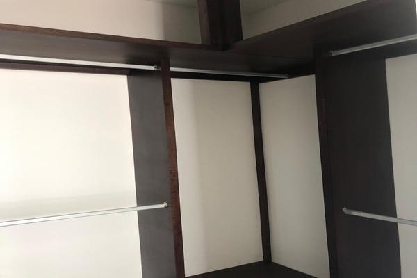 Foto de casa en venta en  , montebello, mérida, yucatán, 8323567 No. 09