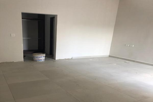 Foto de casa en venta en  , montebello, mérida, yucatán, 8323567 No. 14