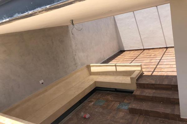 Foto de casa en venta en  , montebello, mérida, yucatán, 8323567 No. 18
