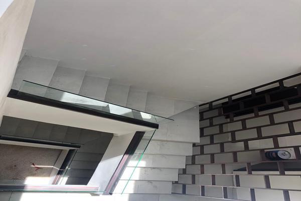 Foto de casa en venta en  , montebello, mérida, yucatán, 8323567 No. 26