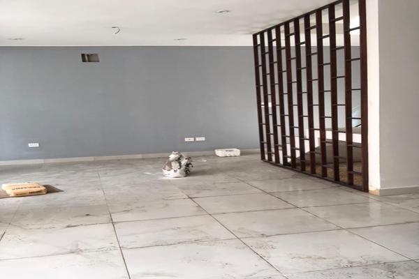 Foto de casa en venta en  , montebello, mérida, yucatán, 8323567 No. 30