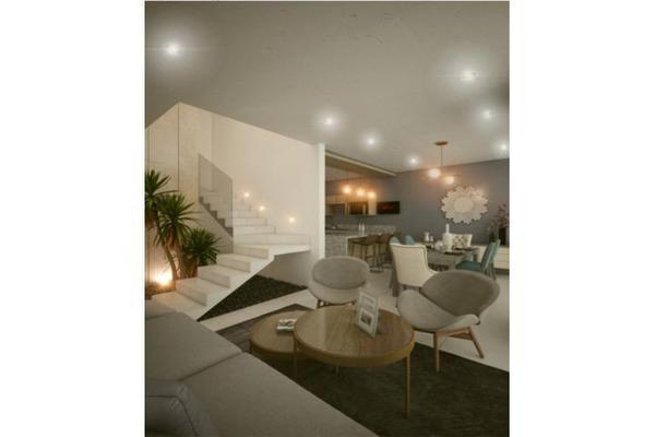 Foto de casa en venta en  , montebello, mérida, yucatán, 8323567 No. 35