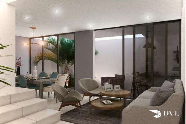 Foto de casa en venta en  , montebello, mérida, yucatán, 8323567 No. 36