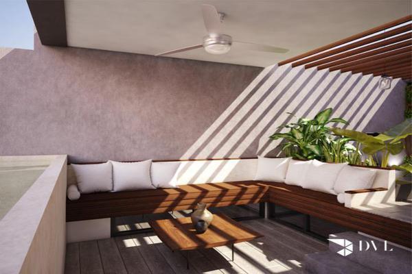 Foto de casa en venta en  , montebello, mérida, yucatán, 8323567 No. 38
