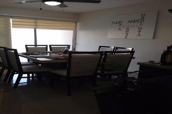 Foto de casa en venta en  , montebello, mérida, yucatán, 8423075 No. 02