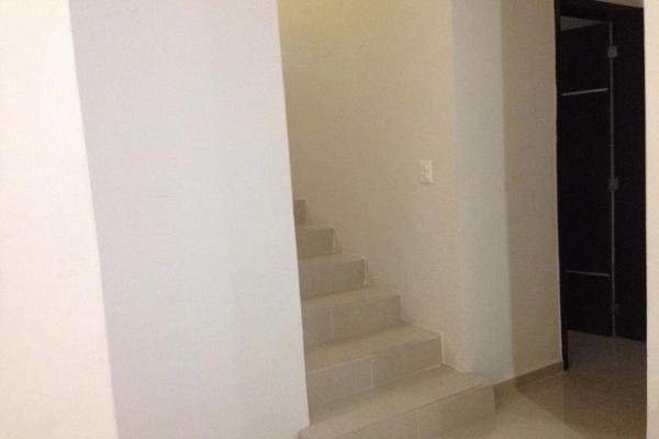 Foto de casa en venta en  , montebello, mérida, yucatán, 8423075 No. 06