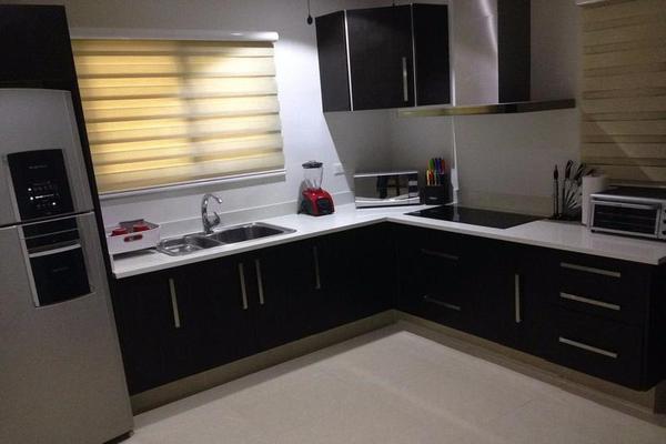 Foto de casa en venta en  , montebello, mérida, yucatán, 8423075 No. 07