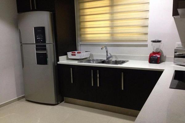 Foto de casa en venta en  , montebello, mérida, yucatán, 8423075 No. 08
