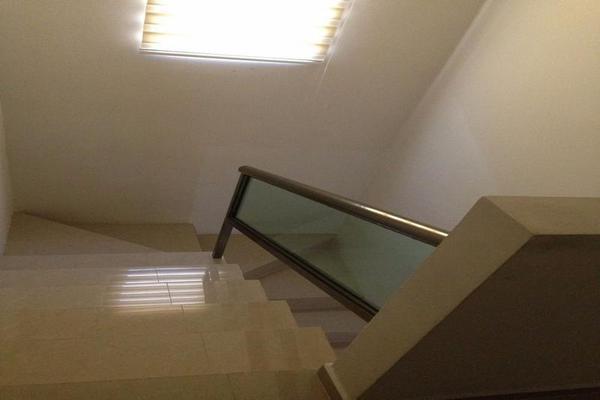 Foto de casa en venta en  , montebello, mérida, yucatán, 8423075 No. 10