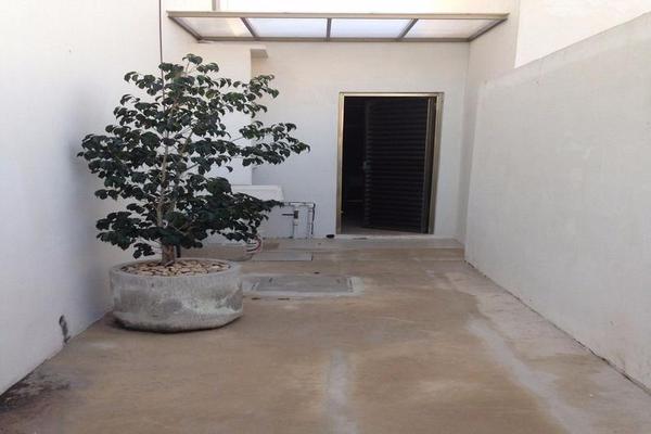 Foto de casa en venta en  , montebello, mérida, yucatán, 8423075 No. 12