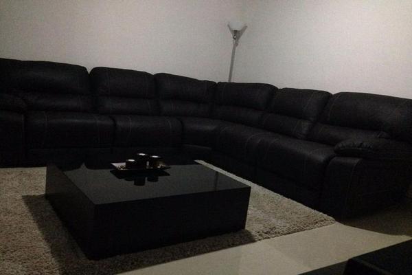 Foto de casa en venta en  , montebello, mérida, yucatán, 8423075 No. 18
