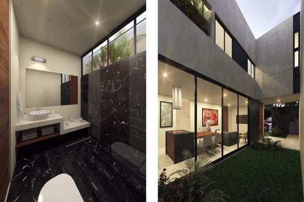 Foto de casa en venta en  , montebello, mérida, yucatán, 8424120 No. 11