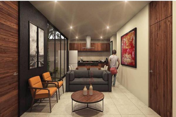 Foto de casa en venta en  , montebello, mérida, yucatán, 8424120 No. 12
