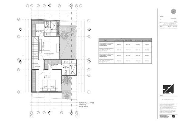 Foto de casa en venta en  , montebello, mérida, yucatán, 8424120 No. 15